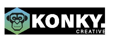 KONKY Creative - Werbeagentur Essen