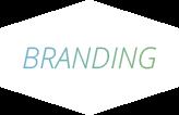 konky_kat_branding