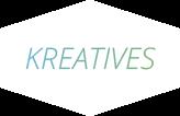 konky_kat_kreatives