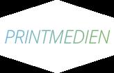 konky_kat_printmedien
