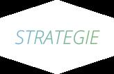konky_kat_strategie